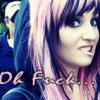 4everlonelykid userpic