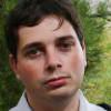 Блог Алексея Богдановского