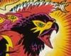 werehawk