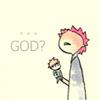 Bleach//God?