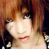 misery_naoko userpic