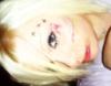 girlzzz_ontv userpic