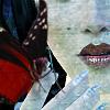 adamantea userpic