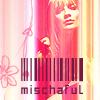 Chiara: mischaful10