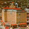 thebakerhotel userpic