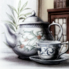 Aria: emma_tea_by_spellbinder23