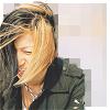 tri_kei userpic