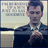 drwho_burningupasun
