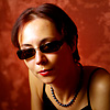 veronika_stef userpic