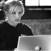 Kathy: veronica laptop