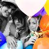 ella_eternity userpic