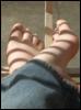 sometimespez userpic