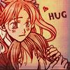 Meggu-chan: Kureha and Mashiro