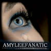 amyleefanatic