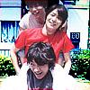 akuma_no_toriru userpic