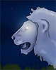 ghostlion userpic