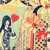 shadesof_love userpic