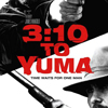 3:10 to Yuma, a Fan Comm for the 2007 movie