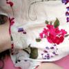 mioumiou userpic