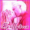 spuffy4eva userpic