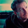 """Actors // David Thewlis """"blue"""""""