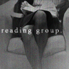 The Reading Group.
