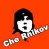 radioserfer userpic