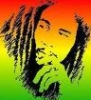 ragga_man userpic