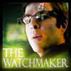 thebrokenwatch userpic