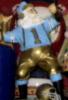 UCLA Santa #1