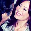 ms_elaine_neous: Mary&Eddie