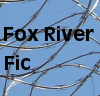 Fox River Prison Library