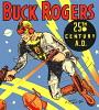 BuckRogers