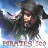 pirates_500 Jack