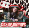 cityofmirrors userpic
