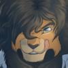 danny_lion
