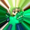 telepatia userpic
