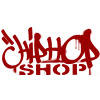 hiphopshop userpic