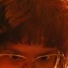 elewiezen userpic