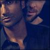 heroes:sylinder:dark&possessive