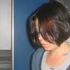 ripleyflutterby userpic