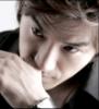 yumegokochi userpic