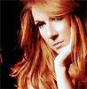 Celine Dion Elite