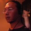bongvampire userpic