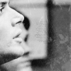 daydreams & scribbles: spn_brothers_b&w