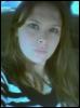 xdylanx userpic
