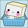 seafood_tempura userpic