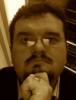 ericson userpic