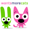 wantsmorecats userpic