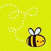 hotelmagnet userpic